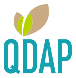 Qualifying Deferred Annuity Policy (QDAP)